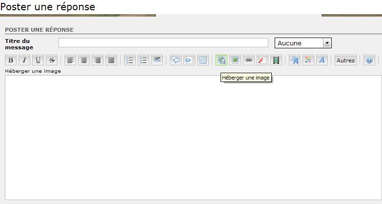 comment mettre une image sur le forum... Photo_11