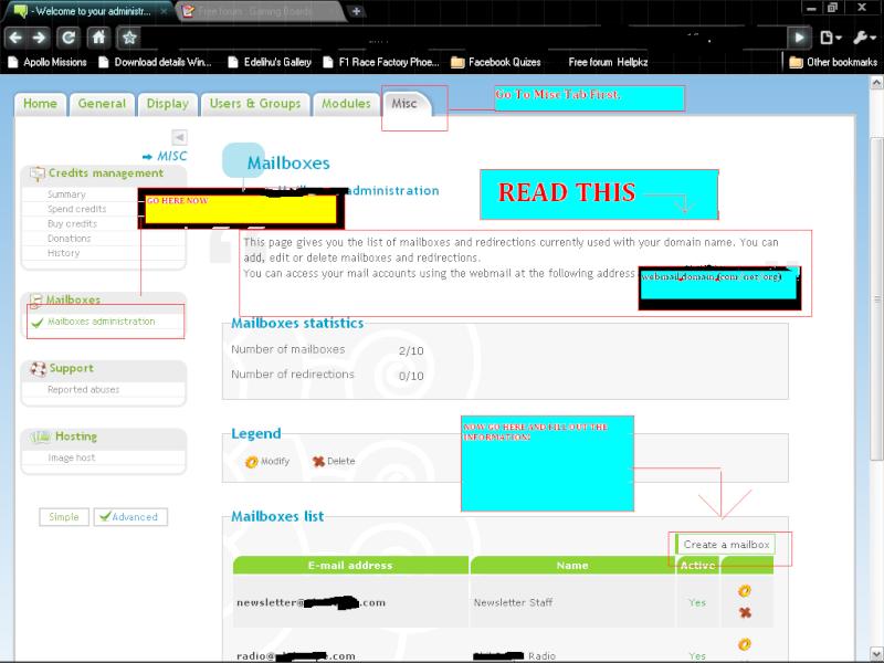 info@help.com? Domain10