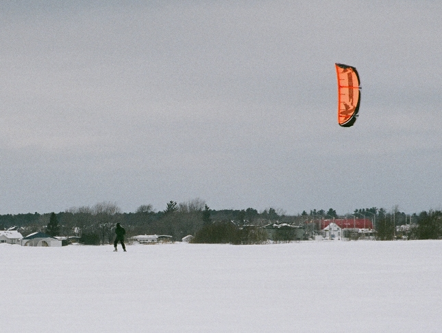 Vos autres passions outre le camping... Kite-j10