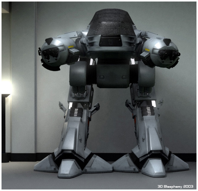 You have 15 seconds to comply  .. Ed20910