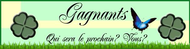 Gagnant.superforum.fr