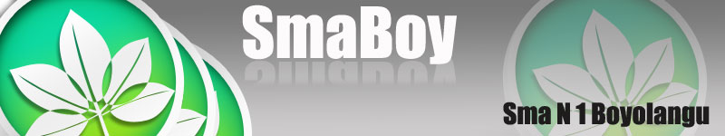 SMAN 1 Boyolangu