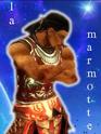 antre de redsmoke Avatar11