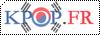 Nos Partenaires~ Kpop10