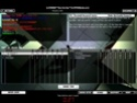 YakuZa vs oD 19.04.09 LOSE Swat4-55