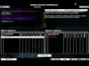 YakuZa vs oD 19.04.09 LOSE Swat4-57
