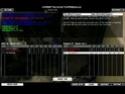 YakuZa vs oD 19.04.09 LOSE Swat4-58