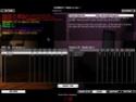 YkZ vs SaD 01.01.2011 WON Swat4288
