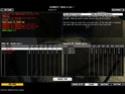 YkZ vs XyB 01.01.2011 WON Swat4289