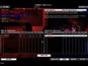 YkZ vs XyB 01.01.2011 WON Swat4291
