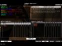 YkZ vs XyB 01.01.2011 WON Swat4292