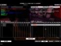 YkZ vs SaD 03.01.2011 WON Swat4295
