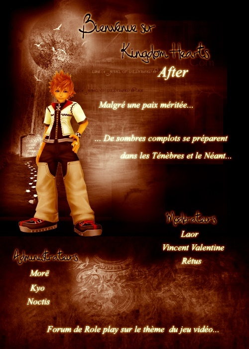 Kingdom Hearts After RPG Sans_t12