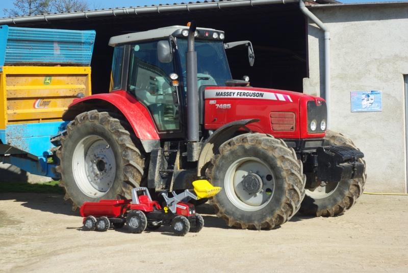 Mi Ebro 48 y sembradora de lineas ex tracción animal. Imgp0122
