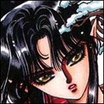 Liste des Personnages Ashura10
