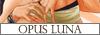 [Partenaire] Opus Time Bouton14