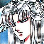 Liste des Personnages Karura10