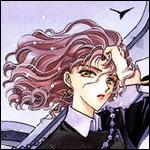 Liste des Personnages Kasumi10