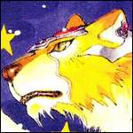 Affinités de Kinomoto Fujitaka [Validée] Kerber10