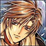 Liste des Personnages Kigaa_10
