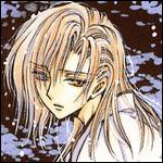 Liste des Personnages Kuzuki10