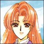 Liste des Personnages Mizuki10