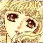 Liste des Personnages Mona_k10