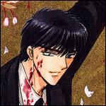 Liste des Personnages Sakura10