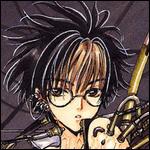 Liste des Personnages Yatosh10