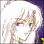 Affinités de Kinomoto Fujitaka [Validée] Yua10