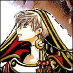 Liste des Personnages Yukito10