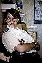 Un Policier National blessé et un Policier Féminin Municipal grièvement blessé(e) par balle à la tête et au Thorax en Région Parisienne jeudi matin 20 mai 2010,morte à l'hôpital. Aurali11
