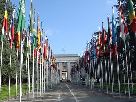 Biographie des Secrétaires Généraux de l'Organisation des Nations Unis (ONU) L_onu_10