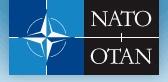 Site de l'Organisation du Traité de l'Atlantique Nord ( OTAN ) Le_sig11