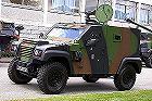 Véhicules à Roues de l'Armée Française Camions,Véhicules genre JEEP d'Hier et d'Aujourd'hui.
