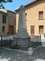 Les Monuments aux morts de France 008cau10