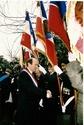 (N°09)Photographies d'Armée et d'Anciens Combattants de Raphaël ALVAREZ .(Photos de Raphaël ALVAREZ) 14mais10