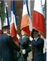 (N°09)Photographies d'Armée et d'Anciens Combattants de Raphaël ALVAREZ .(Photos de Raphaël ALVAREZ) 34lill11