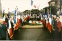 (N°09)Photographies d'Armée et d'Anciens Combattants de Raphaël ALVAREZ .(Photos de Raphaël ALVAREZ) 56les_11