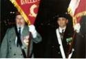 (N°09)Photographies d'Armée et d'Anciens Combattants de Raphaël ALVAREZ .(Photos de Raphaël ALVAREZ) 64mars11
