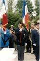 (N°09)Photographies d'Armée et d'Anciens Combattants de Raphaël ALVAREZ .(Photos de Raphaël ALVAREZ) 9911_111