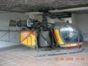 L'Alouette II Alouet10