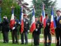 Assemblée Générale de L'U.B.F.T les Gueules Cassées Assem102