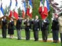Assemblée Générale de L'U.B.F.T les Gueules Cassées Assem104
