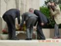 Assemblée Générale de L'U.B.F.T les Gueules Cassées Assem105