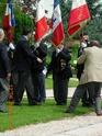 Assemblée Générale de L'U.B.F.T les Gueules Cassées Assem112