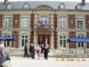 Assemblée Générale de L'U.B.F.T les Gueules Cassées Assem116