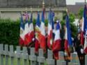 Assemblée Générale de L'U.B.F.T les Gueules Cassées Assemb71