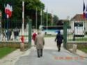 Assemblée Générale de L'U.B.F.T les Gueules Cassées Assemb92