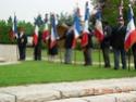 Assemblée Générale de L'U.B.F.T les Gueules Cassées Assemb97